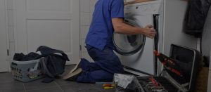 Wasmachine reparatie in tilburg