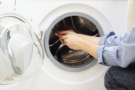 Wasmachine reparatie regio rotterdam