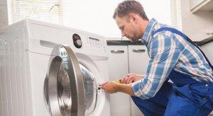 monteur wasmachine